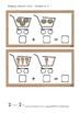 Food Addition Carts