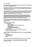 Food Additives - Nutrition -IBL