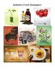 Food Advertising Photography Assignment