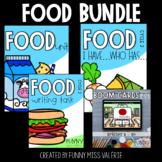 Food BUNDLE