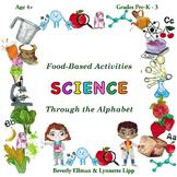 Science Through the Alphabet
