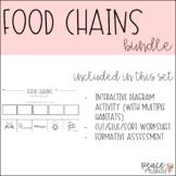Food Chain Bundle