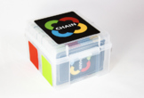 Food Chain Card Game