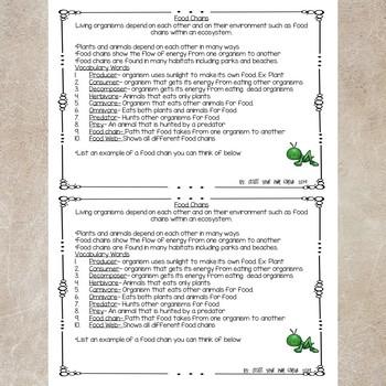 grade 10 biology study notes pdf