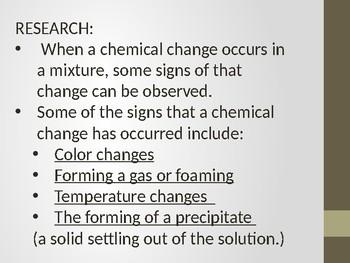 Food Chemistry Lab: Microwave Peanut Brittle