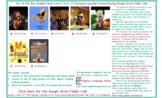 Food, Cooking-Measurements Distance Learning-Homeschool Bundle-Google Drive