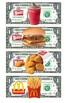 Food Epic Dollars