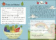 Food, Food, Food! (Theme Learning)