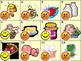 Food / Food preferences and opinions / Partitive article