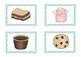Food Glorious Food - Healthy v's Unhealthy Food