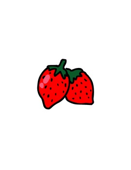 Food Group Clip Art