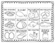 Food Groups French - Sorting Cards Printables and Posters