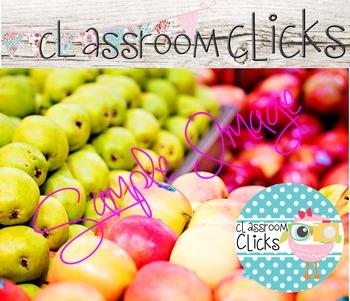 Food Groups: Fruit Image_250:Hi Res Images for Bloggers & Teacherpreneurs