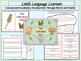 ESL Food Vocabulary and Concepts ELL Activities - ESL Newcomers Too!