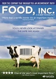 Food, INC. Netflix Documentary Viewing Guide