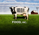 Food Inc. video questions