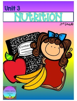 Food, Nutrition, and Exercise UNIT