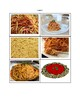 Food Picture Card Pack