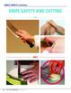 Food Safety Booklet