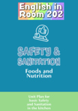 Food Safety Unit Plan