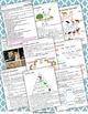 Food Web:Basics,Types,Applications,Energy Pyramid,Trophic