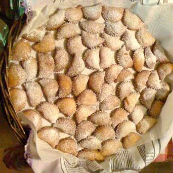 Food photos - Italy Wishlist price