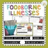 Foodborne Illnesses