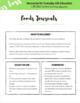 Foods Journals