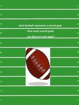 Football 10Frame