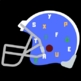 Football - Digital Breakout! (Escape Room, Scavenger Hunt)