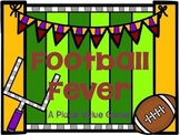 Football Fever-A Place Value Game!