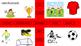 Football Fever (Euro 2016)
