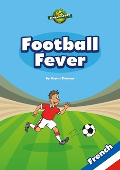 Football Fever - French