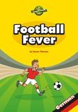 Football Fever - German