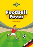 Football Fever - German