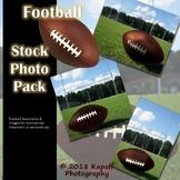 Free Stock Photos Football