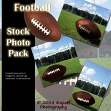 Free Stock Photos Football