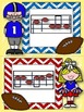 Football Frenzy Mi-So-La