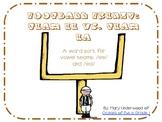 Football Frenzy: Team ee vs. Team ea