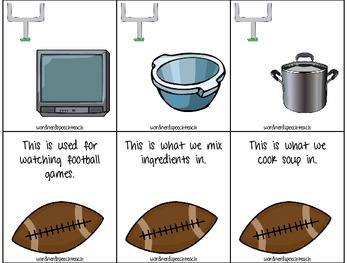 Football Functions