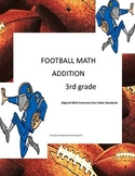 Football Mathematics