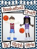 Basketball Player Craft