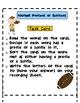 Football Prefixes or Suffixes