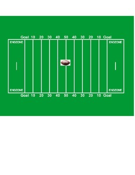 Football Review Game