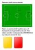 Football (Soccer) Handout