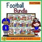 Football Themed Bundle