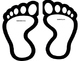 Footprints to the Revolution