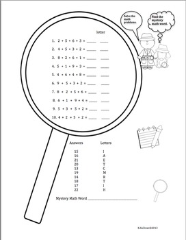 End of the Year Activities Sight Words  Early Finishers Printables!No Prep