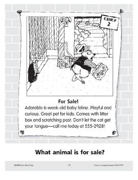 For Sale: A Kitten