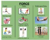 Force (Freebie)